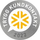 Kontakta_TryggKundkontakt_Logo_Metal_2020-1-300x300