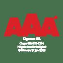 logo-AAA-2021-inverse-se