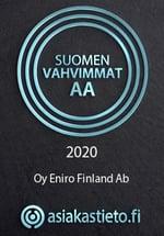 SV_AA_LOGO_Oy_Eniro_Finland_Ab_FI_389287_web