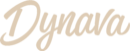 dynava-logo-beige